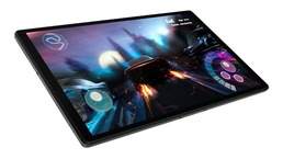 Lenovo Tab M10 HD Plus