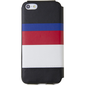 Чехол-книжка для Samsung Galaxy Note 3 (N9000) Uniq March Captain Snazzy GN3GAR-MARBLK