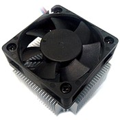 Кулер Cooler Master DKM-00001-A1-GP