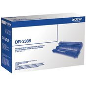 Драм-картридж Brother DR-2335 для HL-L2300/2340DW/2360DN/2365DW/DCP-L2500D/2520DW/2540DN/2560DW/MFC-L2700DW/2720DW/2740DW
