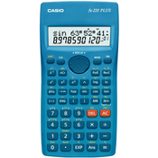 Калькулятор CASIO FX-220PLUS-S-EH
