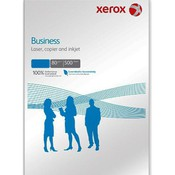 Бумага A3 класс В Xerox Business 80г/м2, 500л. (003R91821)