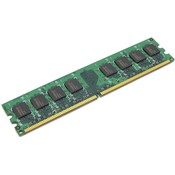 Память DIMM DDR2 PC-6400 Patriot , 2Гб, 1.9 В