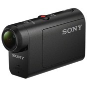 Экшн-Камеры Sony HDR-AS50 , черный