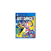 Игра Игра для PS4 Just Dance 2016. Unlimited [PS4, русская документация]