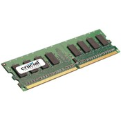 Память DIMM DDR3 PC3-12800 Crucial CT102464BD160B, 8Гб, 1.35 В