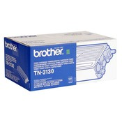 Тонер-картридж Brother TN-3130 для HL-5240/5250DN/5270DN/5280DW/DCP-8060/8065DN/MFC-8860DN
