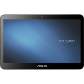 "Моноблок 15.6"" ASUS A4110-WD055M (90PT01H2-M06090)"