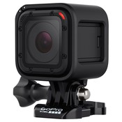 Экшн-Камеры GoPro HERO Session (CHDHS-102) , черный