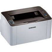 Принтер лазерный SAMSUNG BY HP Xpress SL-M2020W