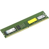 Память DIMM DDR4 PC4-19200 Kingston ValueRAM KVR24N17S8/8, 8Гб, 1.2 В
