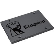 Накопитель SSD Kingston 120 GB SATA-III UV500 Series (SUV500/120G)