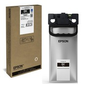 Чернила Epson (C13T946140)  Black для WorkForce Pro WF-C5290DW/5790DWF