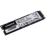 Накопитель SSD M.2 1000G Kingston A2000 TLC SA2000M8/1000G