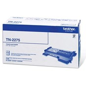 Тонер-картридж Brother TN-2275 для HL-2240R/2240DR/2250DNR/DCP-7060DR/MFC-7360NR {1/3}