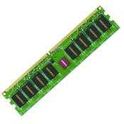 Память DIMM DDR3 PC3-12800 KINGMAX PC3-12800, 2Гб, 1.5 В